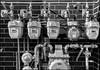 Scenes from Steveston (Vancouver BC, Canada) (*Ken Lane*) Tags: can geo:lat=4912397219 geo:lon=12318088353 geotagged richmondsouthwest steveston bc britishcolumbia britishcolumbiacanada canada canadiancity canadianseaportcity cityofvancouver ciudad coastalseaportcity gastown kanada northamerica pacificnorthwest seaportcity stad stadt vancouver vancouverbc vancouverbritishcolumbia vancouverbritishcolumbiacanada vancouvercanada vancouvercity vancouverite westcoast yvr ванкувер город канада カナダ シティ バンクーバー مدينة शहर เมือง แคนาดา 시티 캐나다 加拿大 市