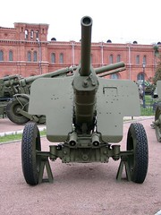 "76mm field gun mod.1939 2 • <a style=""font-size:0.8em;"" href=""http://www.flickr.com/photos/81723459@N04/31765892961/"" target=""_blank"">View on Flickr</a>"