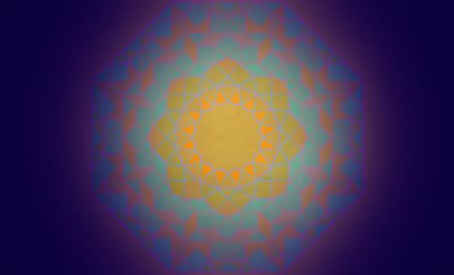 """Constelaciones Radiales, visualizaciones cromáticas de circunvoluciones cósmicas • <a style=""""font-size:0.8em;"""" href=""""http://www.flickr.com/photos/30735181@N00/31766661384/"""" target=""""_blank"""">View on Flickr</a>"""