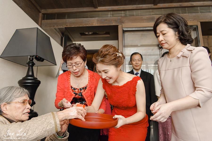 君品酒店 婚攝 台北婚攝 婚禮攝影 婚禮紀錄 婚禮紀實  JSTUDIO_0031