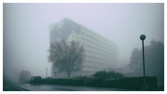 Gloomy Sunday #4 (Gretsch*) Tags: leicasummicronm1235asph leicam240 mons belgium belgique