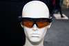 CES (2017)-SC-wearables-sunglasses-2 (Swallia23) Tags: ces2017 lasvegas nv conventioncenter sandsexpo venetian sc wearables hd video sun glasses
