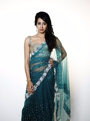 South Actress SANJJANAA Unedited Hot Exclusive Sexy Photos Set-18 (105)