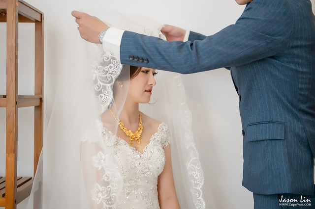 Wedding-0533