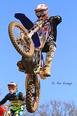 MX racer. (welloutafocus) Tags: mx racing offroad scrambling dirtbike