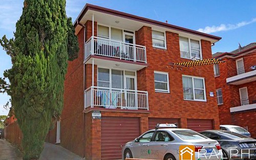 14 Colin Street, Lakemba NSW