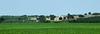 IMG_4861 (jaglazier) Tags: 2016 73116 alberobello apulia copyright2016jamesaferguson deciduoustrees hills italy july landscape plants trees farms fields landscapes rural unescoworldheritagesites provinciaditaranto puglia