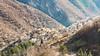 Scanno, incastro perfetto (andybot2012) Tags: abruzzo scanno paesaggidabruzzo paesaggi montagna landscapes