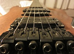 7th January 2017 (-Cheesyfeet-) Tags: ibanez s470 guitar electric japanese japan