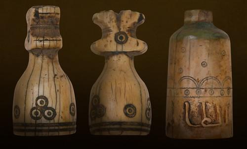 "Umbrales- Lejanos inicios en el paleolítico y versiones subsecuentes • <a style=""font-size:0.8em;"" href=""http://www.flickr.com/photos/30735181@N00/32142795670/"" target=""_blank"">View on Flickr</a>"