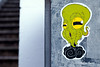 Roma. Monti. Street art-sticker art by Sharko (R come Rit@) Tags: italia italy roma rome ritarestifo photography streetphotography artphotography monti rionemonti rione streetart arte art arteurbana streetartphotography urbanart urban wall walls wallart graffiti graff graffitiart muro muri artwork streetartroma streetartrome romestreetart romastreetart graffitiroma graffitirome romegraffiti romeurbanart urbanartroma streetartitaly italystreetart contemporaryart artecontemporanea artedistrada sticker stickers stickerart stickerbomb stickervandal slapart label labels adesivi signscommunication roadsign segnalistradali signposts trafficsignals sharko