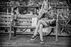Interaction (JdJ Photography (www.jdj-photography.nl)) Tags: oudegracht utrechtcentrum utrechtcitycentre binnenstad innercity downtown centrum centre utrecht stad city provincieutrecht utrechtprovince province provincie holland randstad netherlands nederland benelux europa europe continent middag afternoon gracht canal brug bridge bankje bench vrouw woman dame lady zitten sitting mobieletelefoon mobilephone smartphone interactie interaction tas bag fietsen bicycles