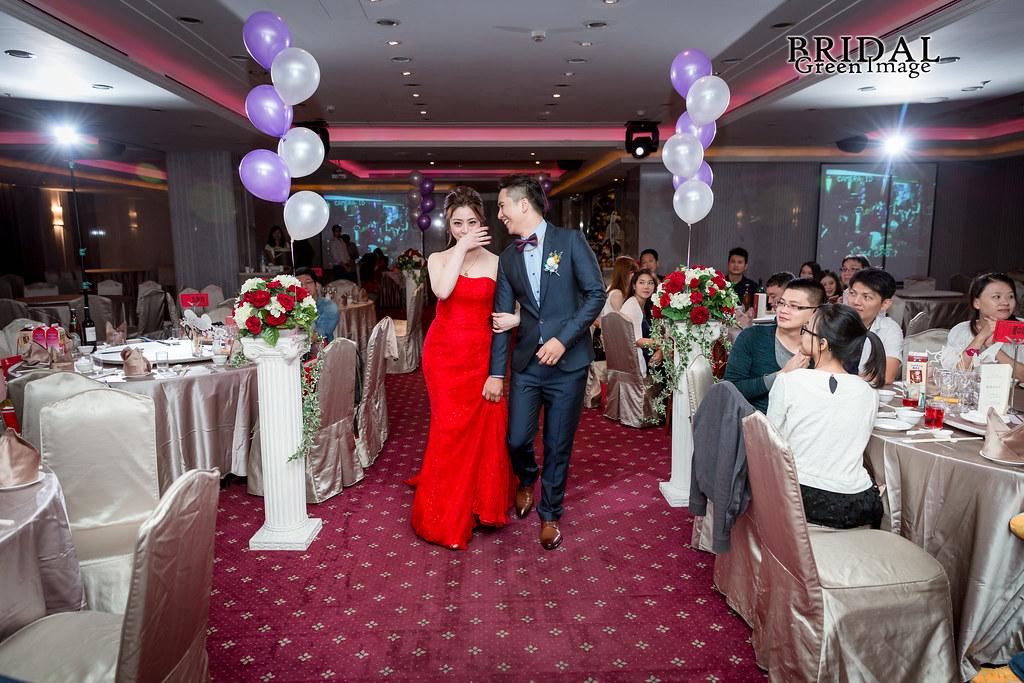 1112 Wedding day-P-67
