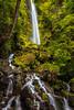 Whisky falls, New Zealand (sasiharshav) Tags: 2016 nz nzmustdo beautifulnz landscape nature naturephotography nelsonlakes nelsonnationalpark newzealand roadtrip southisland water â©sasiharsha â©sasiharshaphotography naturephotogrpaphy ©sasiharsha ©sasiharshaphotography longexposure greenery nelsontrip traveldiaries waterfalls newzealandwaterfalls leefilters canon5dmark2 canon1740l