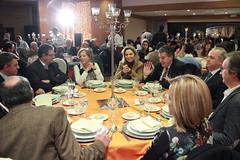 Pedro Passos Coelho na Covilhã