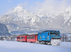 DSC_1116_ D14_Zillertalbahn