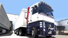 Euro Truck Simulator 2 748 (golcan) Tags: