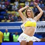 khimki_astana_ubl_vtb_ (16)