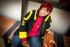 IMG_7114 (kado_li) Tags: 707 mystic messenger luciel saeyoung choi otome cosplay game korean holiday matsuri holmat 2016