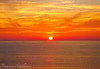 Sunset (Francesco Impellizzeri) Tags: trapani sicilia sunset