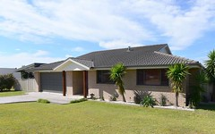 3 Shedden Close, Gloucester NSW
