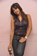South Actress SANJJANAA Unedited Hot Exclusive Sexy Photos Set-15 (3)