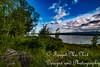 IMG_8515 (Forget_me_not49) Tags: alaska alaskan wasilla lakes lucillelake boardwalk pier sunrise waterways