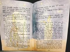 The Alchemist Paolo Coelho 193 (bernawy hugues kossi huo) Tags: paulo coelho