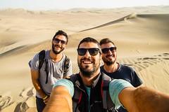 Huacachina-51 (m.lencioni3) Tags: huacachina peru perù southamerica sony a7 desert deserto dune buggy gringotrail tour travel fe35mmf28zazeisssonnart fe55mmf18zazeisssonnart konicaminolta1735mmf2845