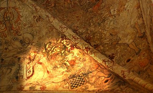 """Iconografía del medievo / Colección de alegorías y símbolos • <a style=""""font-size:0.8em;"""" href=""""http://www.flickr.com/photos/30735181@N00/32534344115/"""" target=""""_blank"""">View on Flickr</a>"""