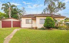 13 Eden Street, Marayong NSW