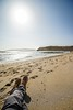 Paracas-31 (Marco Lencioni) Tags: paracas peru perù quad ocean pacific pacifico oceano pellicano birds southamerica sony sonya7 fe35mmf28zazeisssonnart fe55mmf18zazeisssonnart konicaminolta1735mmf2845 tour travel trip gringotrail
