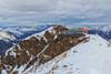Am Stubnerkogel (Fotos4RR) Tags: stubnerkogel gastein badgastein berg mountain berge mountains skifahren ski bergstation topstation schi schifahren skiing