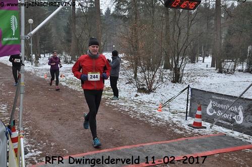 RFR_Dwingelderveld_11_02_2017_0237