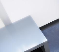 SharpEdge.jpg (Klaus Ressmann) Tags: klaus ressmann omd em1 abstract fparis france summer design edge flcabsoth gallery minimal shades softtones klausressmann omdem1