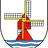 buergerverein.wuesting icon