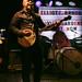 Elliott Brood @ The Gateway. 2017 Calgary Folk Music Festival.
