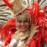 Samba 2017-2 (64)