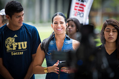 Redes ESPN Live from MMC (fiu) Tags: college television canon university florida miami live soccer fl floridainternationaluniversity mmc behindthescenes fiu bg sweetwater deportes espn bts redes miamifl miamidade highereducation espndeportes televisionproduction livetelevisionproduction