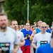 "Stadsloppet2015webb (37 av 117) • <a style=""font-size:0.8em;"" href=""http://www.flickr.com/photos/76105472@N03/18157139094/"" target=""_blank"">View on Flickr</a>"