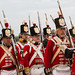 """2015_Reconstitution_bataille_Waterloo2015-48 • <a style=""""font-size:0.8em;"""" href=""""http://www.flickr.com/photos/100070713@N08/18405449564/"""" target=""""_blank"""">View on Flickr</a>"""