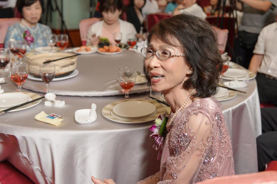 18454930514 3c7e3996c4 o [台南婚攝]Y&Z/總理大餐廳