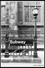 "Ancient entrance <a style=""margin-left:10px; font-size:0.8em;"" href=""http://www.flickr.com/photos/66444177@N04/18646460222/"" target=""_blank"">@flickr</a>"
