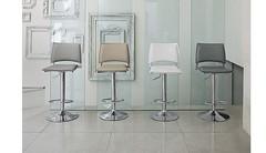 Tavoli e sedie stile moderno lecce e provincia foto