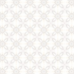 Aydittern_Pattern_Pack_001_1024px (24) (aydittern) Tags: wallpaper motif soft pattern background browncolor aydittern