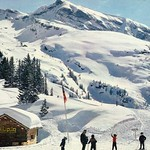 old-photo-of-avoriaz