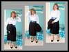 office (Trixy Deans) Tags: cute sexy dress cd crossdressing corset crossdresser crossdress shortskirts sexylegs classy shemale cocktaildress sexyblonde xdresser sexyheels sexytransvestite