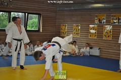 Judo0059