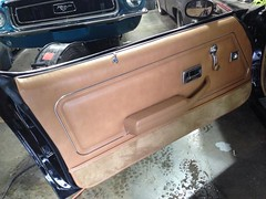 "1979 Pontiac Firebird • <a style=""font-size:0.8em;"" href=""http://www.flickr.com/photos/85572005@N00/19275834606/"" target=""_blank"">View on Flickr</a>"