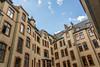(Alain Bachellier) Tags: voyage trip travel berlin deutschland europe capitale tradition allemagne ville oranienburger juif scheunenviertel höfe